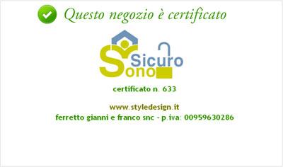sito-certificato-sono-sicuro-aicel