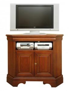 mobile porta tv angolare