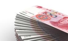 business cinese esentasse