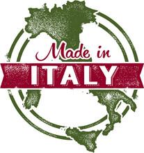 Arteferretto made in Italy