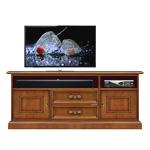 (SB-130-plus) Porta tv soundbar cm 130