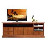 (SB-160-2) Mobile Tv ottimizzato per soundbar