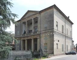 Mastio Ezzelino Montagnana