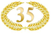 35anni