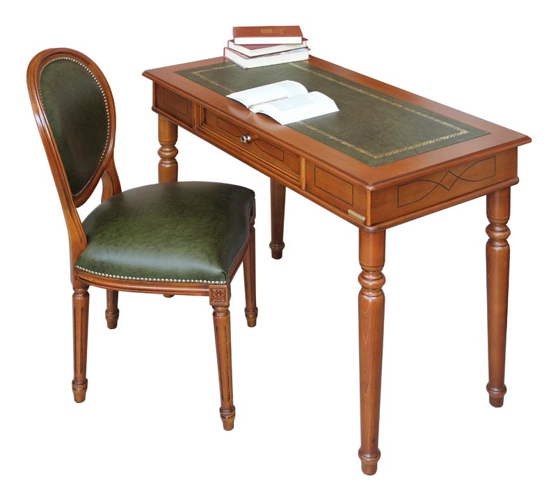 Sedie per scrivania finest unifor arredo ufficio news for Sedie industrial style