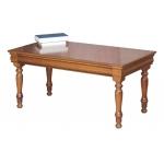 tavolino basso, tavolino da salotto, tavolino in legno, tavolino classico