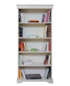 libreri a giorno, Libreria Luigi Filippo