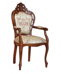 sedia capotavola, sedia, sedia in legno,