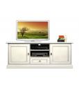 Mobile porta TV 150 cm con cassetto, soggiorno sala da pranzo
