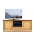 Mobile porta TV 150 cm, stile classico