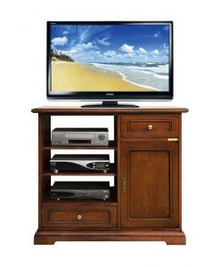 mobile porta tv, porta tv classico, mobile classico, mobile per soggiorno