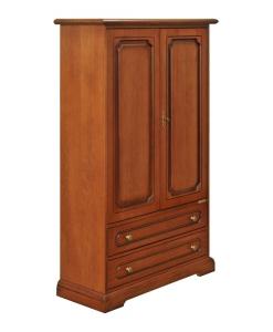 armadietto in stile, armadietto, armadietto in legno