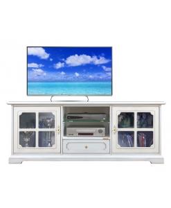 porta tv basso, porta tv, mobile tv, mobile per soggiorno, mobile per tv,