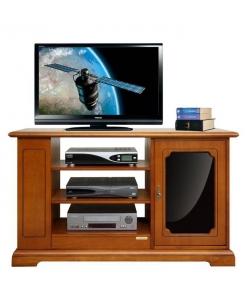 porta tv, mobile tv, mobile per tv, mobile in legno, mobile per soggiorno