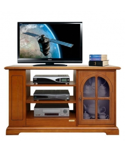 mobile porta tv, mobile per tv, mobile per soggiorno,