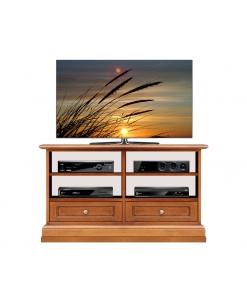 mobile TV da cucina Archivi - ArteFerretto