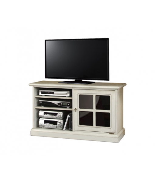 Arteferretto Porta Tv.Porta Tv Midi Con Reflex