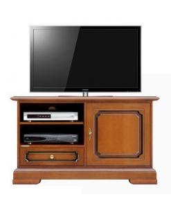 porta tv midi classico