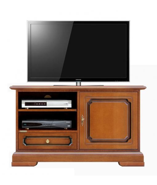 Porta tv  midi classico, cod. articolo: 3820-SZ