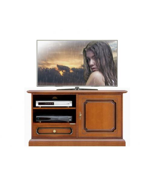 porta tv 1 anta, cod. articolo: 3820