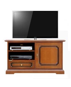 porta tv, mobile tv