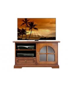 porta tv, mobile tv, mobile porta tv
