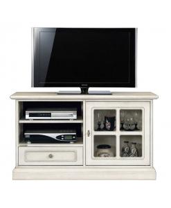Mobile porta tv per soggiorno in legno