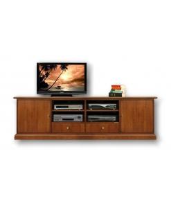 Base porta tv 200 cm