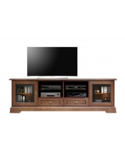Mobile porta tv base soggiorno Arteferretto