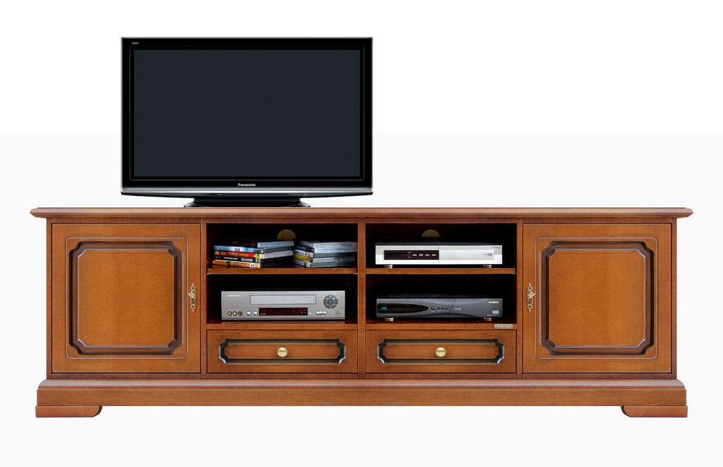 mobile porta tv base soggiorno arteferretto. Black Bedroom Furniture Sets. Home Design Ideas