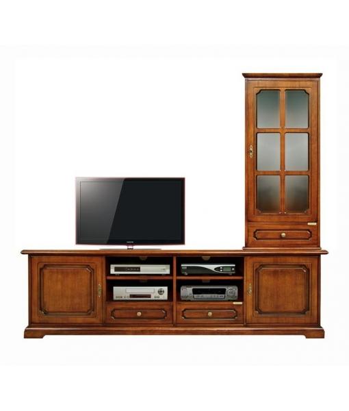 Parete Soggiorno 3 Metri : Parete tv soggiorno larghezza metri arteferretto