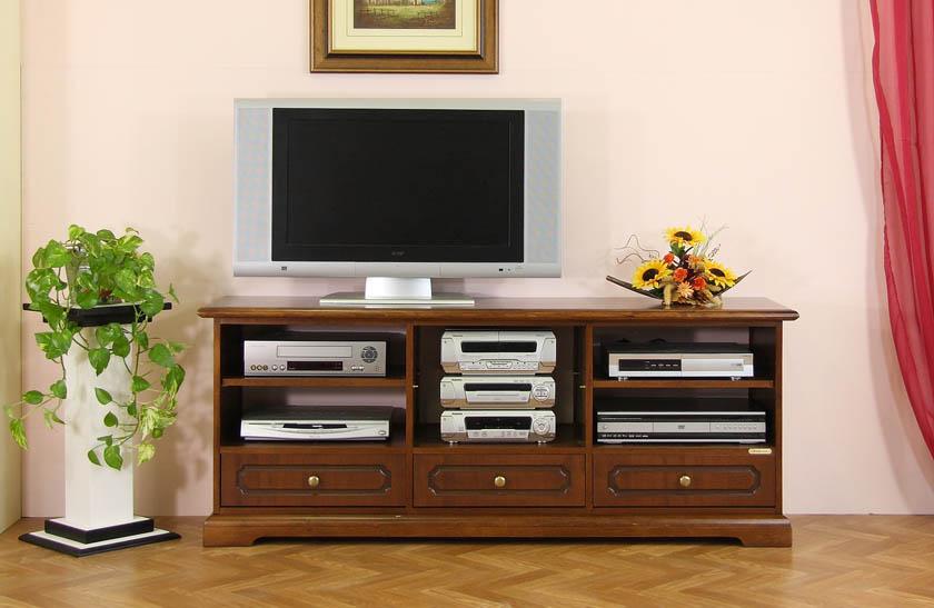 Mobili per tv e stereo design casa creativa e mobili - Mobili porta dvd ...