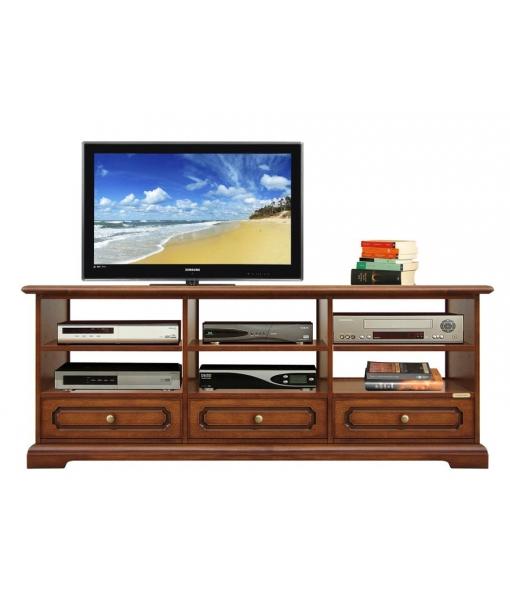 mobile porta tv, porta tv, mobile per soggiorno