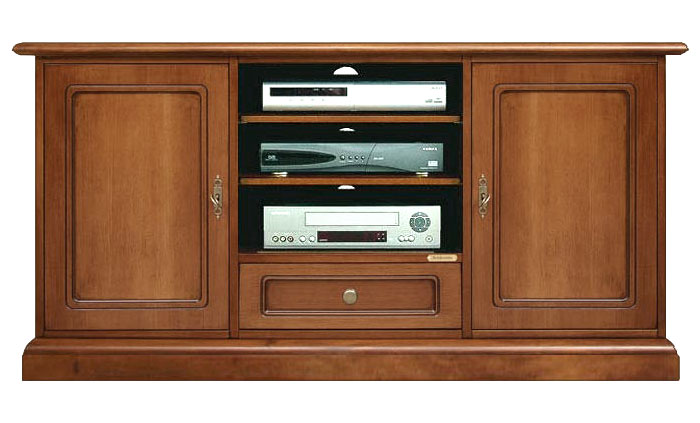 Mobile porta tv 130 cm, mobiletto soggiorno, mobile di design,mobile ...