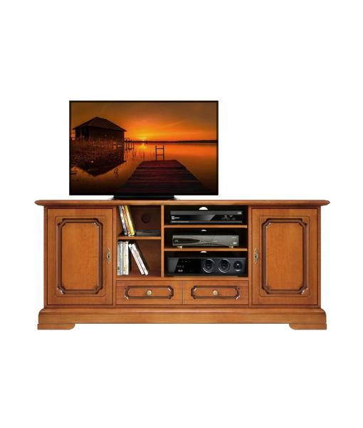 Porta tv home cinema Arteferretto, Art. 4070-S-Plus