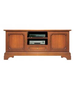 mobile tv classico Archivi - ArteFerretto