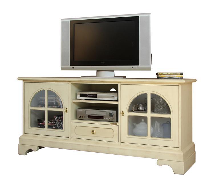 Mobile tv classico mobile porta tv per soggiorno mobile - Mobile porta tv classico legno ...
