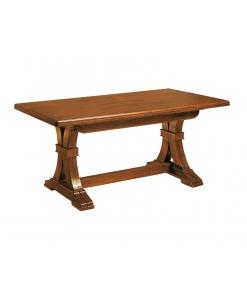 tavolo Arteferretto