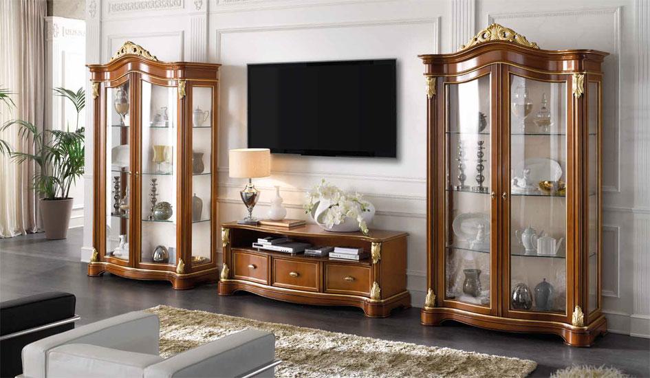 Credenza Arte Povera Conforama : Porta tv conforama mobili soggiorno tipici