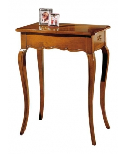 tavolino Luigi XV