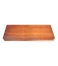 Consolle classica in legno per soggiorno o corridoio