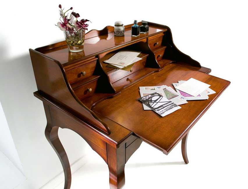 Emejing Scrittoio Arte Povera Ideas - Home Design Inspiration ...