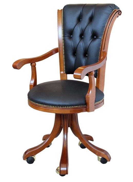 Sedia x ufficio sedie per luufficio sedia per ufficio for Poltrone calligaris prezzi