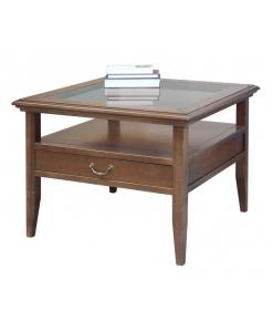 tavolino classico