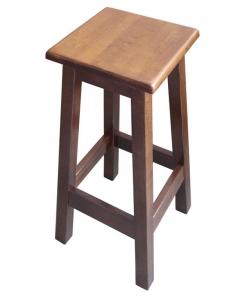 sgabello, sgabello in legno, arredo cucina