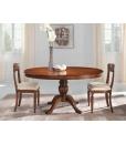 tavolo ovale, tavolo 160 cm