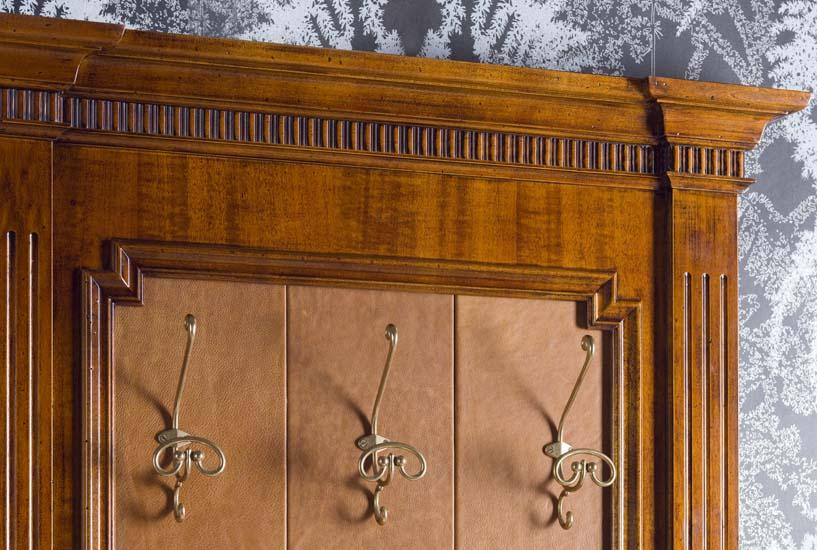 Awesome mobili da ingresso classici ideas - Mobili classici per ingresso ...