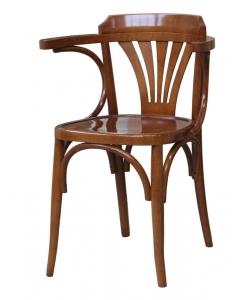 Sedia in legno di design, Sedia di design