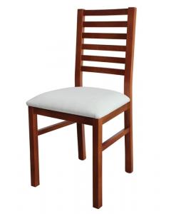 sedia in faggio, sedia in legno, sedia classica, sedia tradizionale