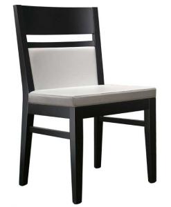 sedia design, sedia, arredo casa